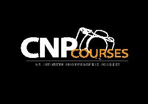CNP Courses Logo